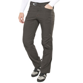 Ocun Honk Pants Men grey/olive